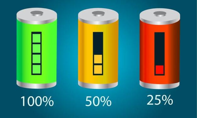 Comment préserver sa batterie ?