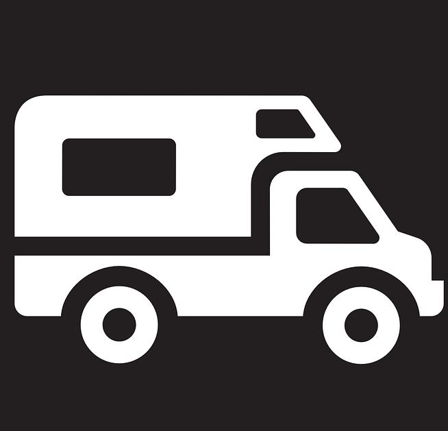 Volkswagen Commercial Vehicles annonce les premiers convertisseurs à être certifiés dans le cadre de son programme de qualification des camping-cars