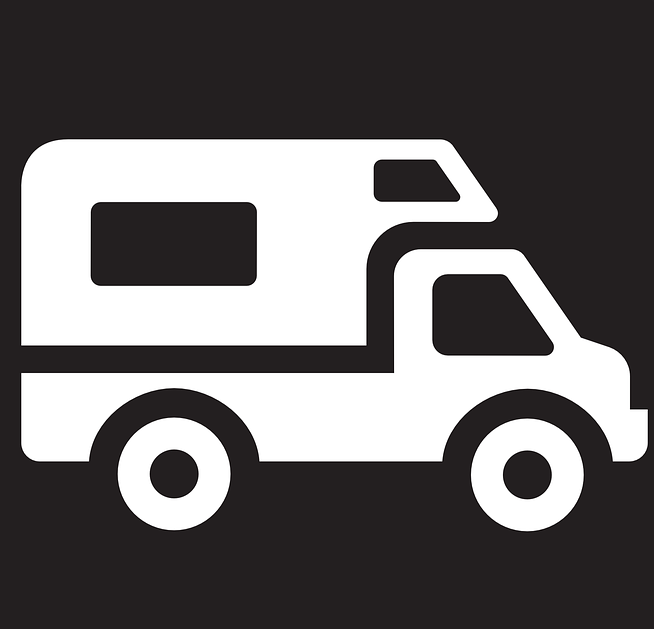Pourquoi acheter un camping-car compact ?