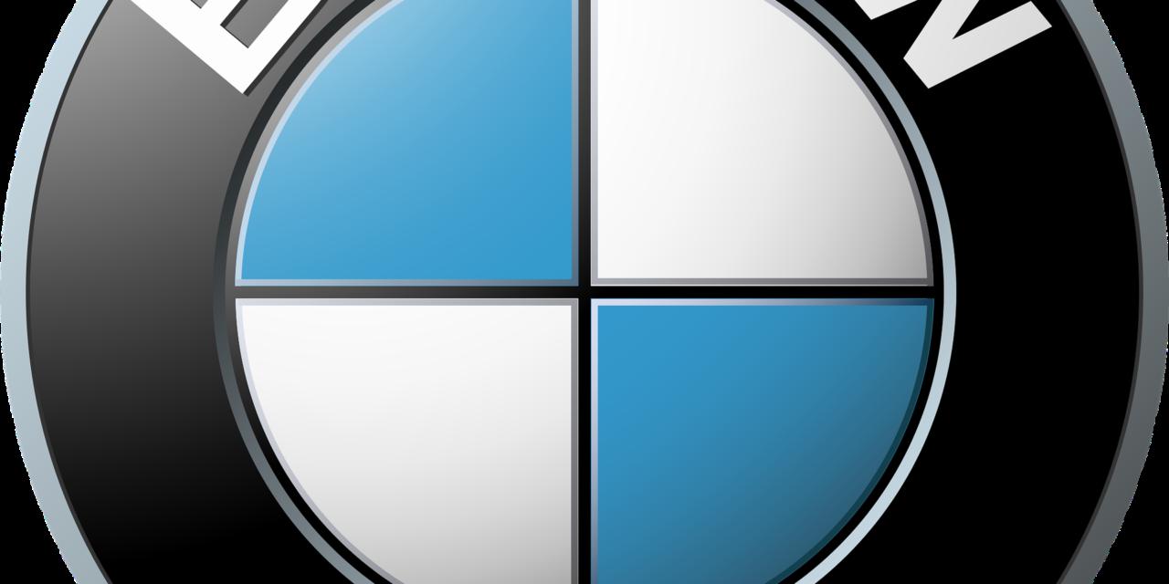 Concept Camping-Car de la BMW M4