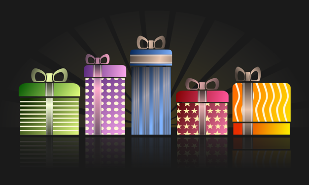 10 idées cadeaux à offrir à un camping-cariste !