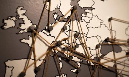 Conseils de voyage sur le coronavirus pour les campeurs au Royaume-Uni et en Europe