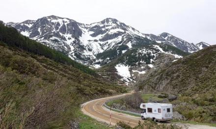 Easy Rider: 3 conseils moins connus pour les camping-car et les caravanes