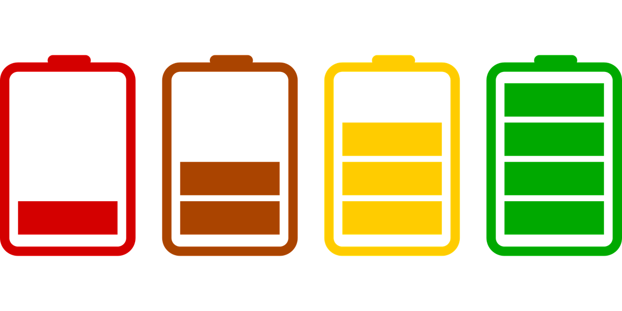 EV Battery Tech annonce le lancement de la batterie IoniX Pro pour les camping-cariste aimant partir à l'aventure