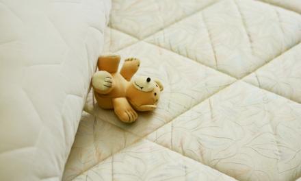 Comment choisir son matelas pour passer de bonnes nuits dans son camping-car ?