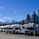 3 conseils pour les personnes qui louent un camping-car pour la première fois