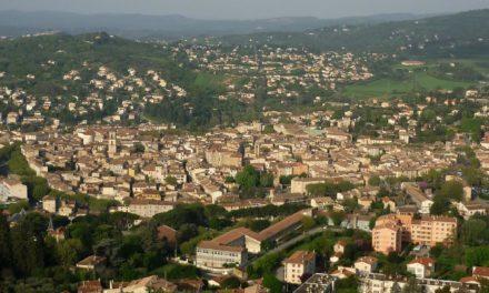 [ON DÉCAMPE !] ALPES-DE-HAUTE-PROVENCE : Manosque
